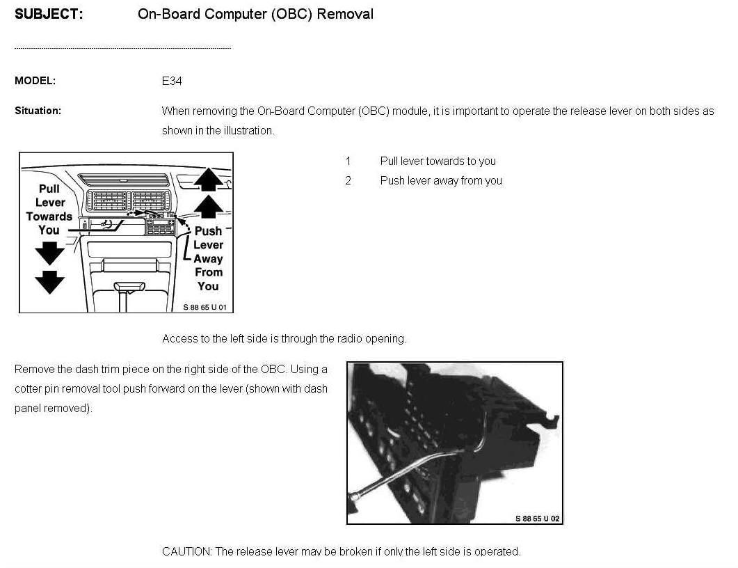 obc_removal bmw e32 7 series information and links Universal Wiper Motor Wiring Diagram at eliteediting.co