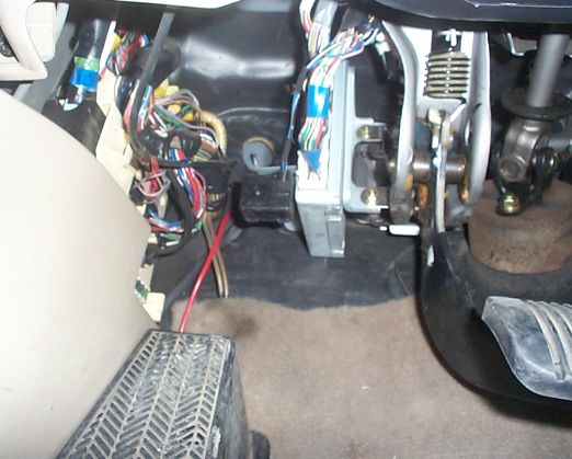 100 series fuse box location wiring diagrams landcruiser 100 fuse locations  along with 1999 toyota land cruiser fuse box diagram furthermore 100 series  land