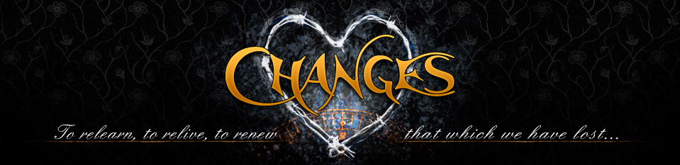 Changes_Logo